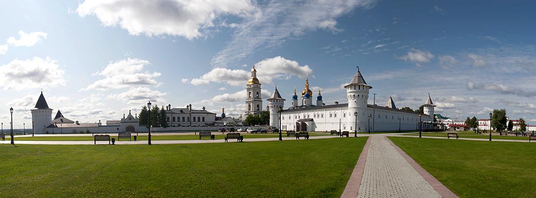 Авиабилеты Москва — Тобольск, купить билеты на самолет туда и обратно, цены и расписание рейсов