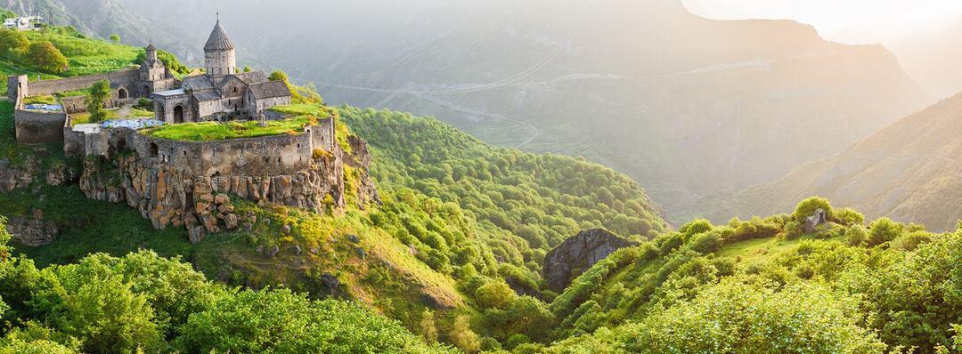 Авиабилеты Кемерово — Ереван, купить билеты на самолет туда и обратно, цены и расписание рейсов