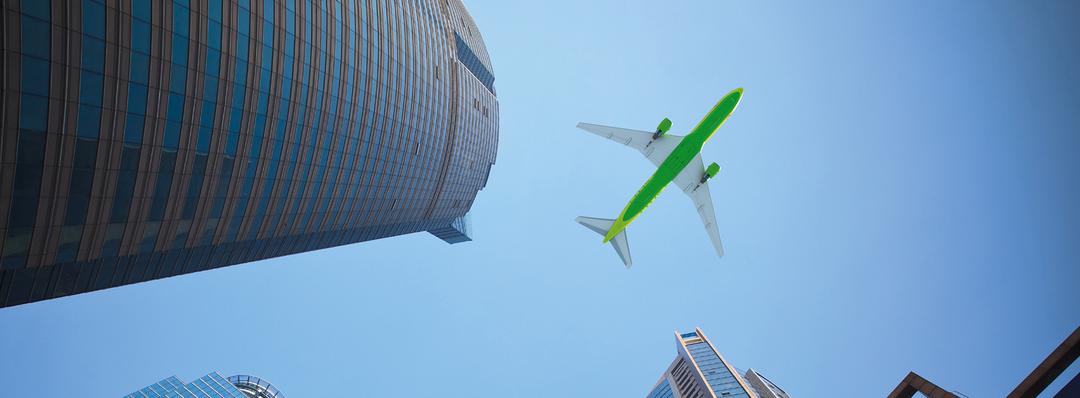 Авиабилеты Moscow — Cancun, купить билеты на самолет туда и обратно