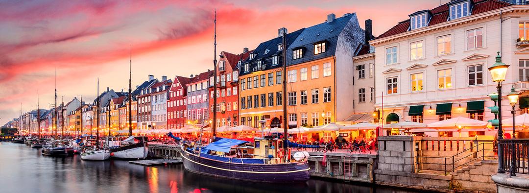Авиабилеты Москва — Копенгаген, купить билеты на самолет туда и обратно, цены и расписание рейсов