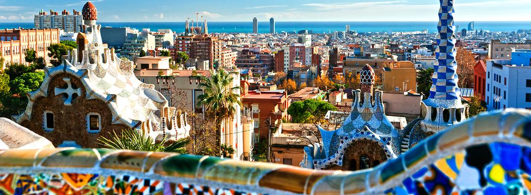 Авиабилеты Самара — Барселона, купить билеты на самолет туда и обратно, цены и расписание рейсов