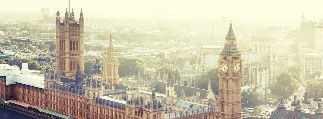 Авиабилеты Moscow — London, купить билеты на самолет туда и обратно