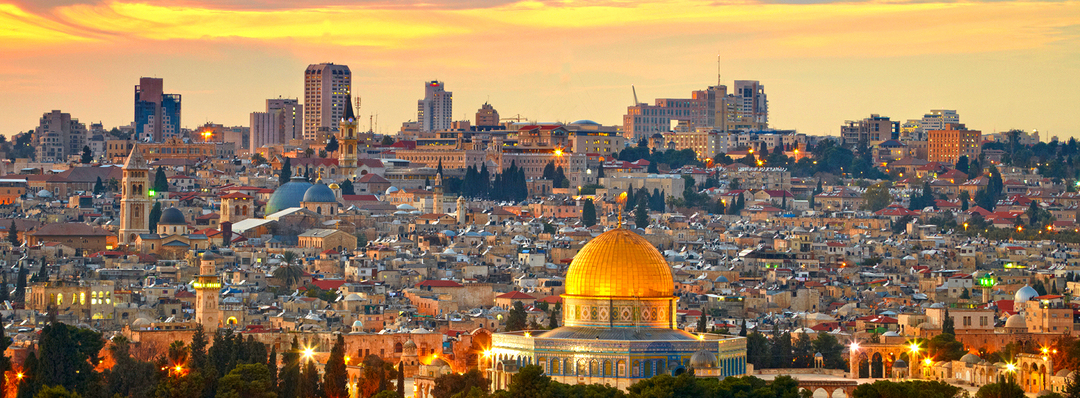 Авиабилеты Ларнака — Тель-Авив, купить билеты на самолет туда и обратно, цены и расписание рейсов