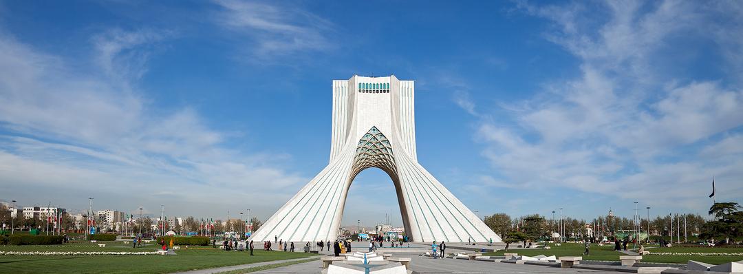 Авиабилеты Москва — Тегеран, купить билеты на самолет туда и обратно, цены и расписание рейсов