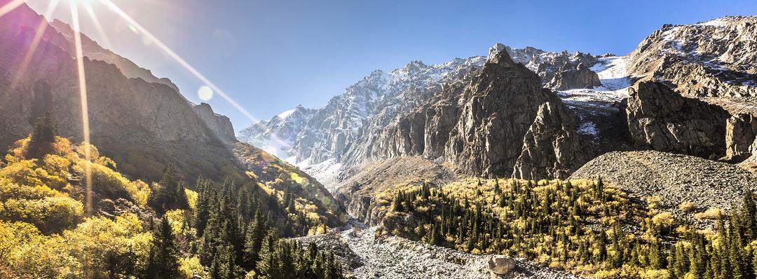 Авиабилеты Moscow — Bishkek, купить билеты на самолет туда и обратно