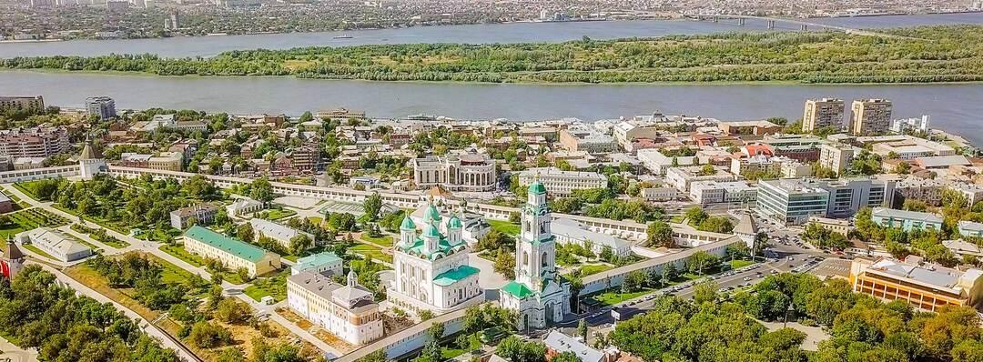 Авиабилеты Москва — Астрахань, купить билеты на самолет туда и обратно, цены и расписание рейсов
