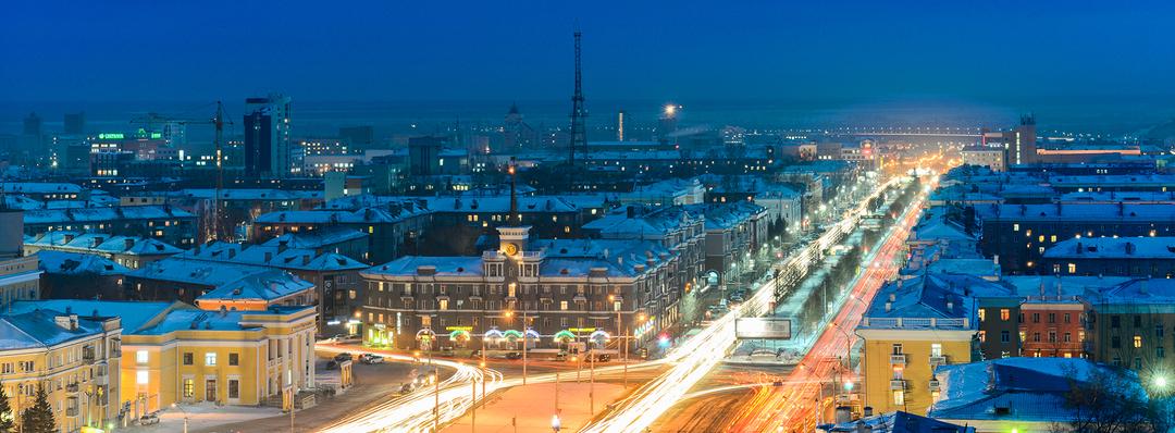 Авиабилеты Москва — Барнаул, купить билеты на самолет туда и обратно, цены и расписание рейсов