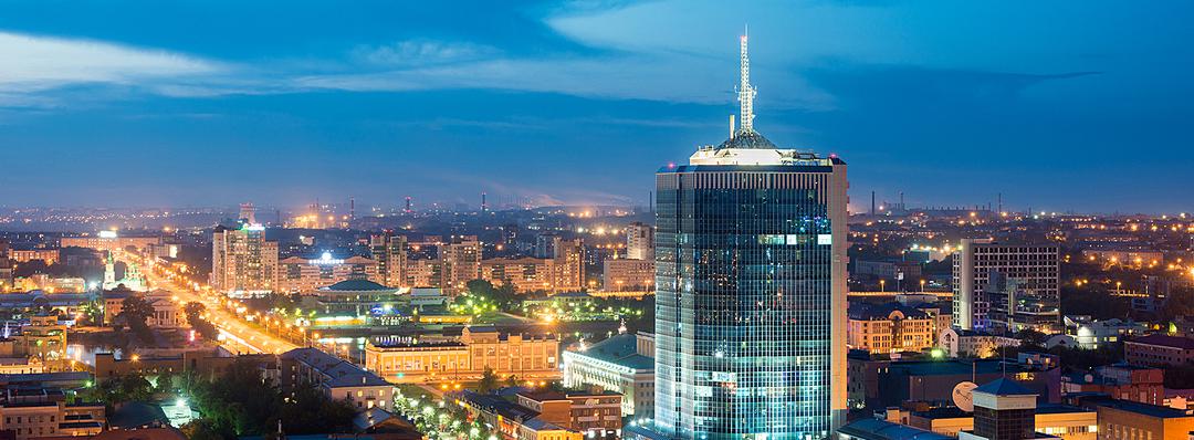 Авиабилеты Ларнака — Челябинск, купить билеты на самолет туда и обратно, цены и расписание рейсов