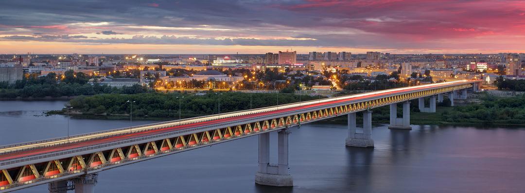 Авиабилеты Екатеринбург — Нижний Новгород, купить билеты на самолет туда и обратно, цены и расписание рейсов