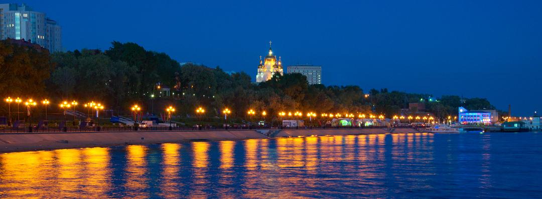 Авиабилеты Сеул — Хабаровск, купить билеты на самолет туда и обратно, цены и расписание рейсов