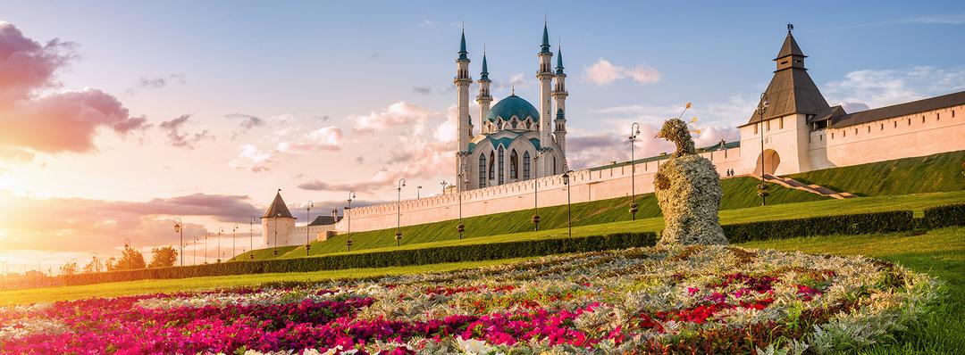 Авиабилеты Москва — Казань, купить билеты на самолет туда и обратно, цены и расписание рейсов