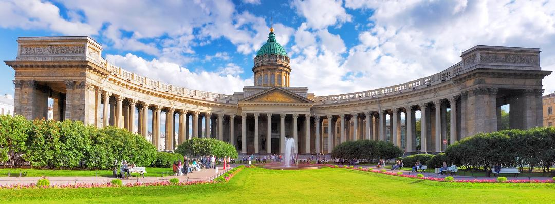 Авиабилеты Кемерово — Санкт-Петербург, купить билеты на самолет туда и обратно, цены и расписание рейсов