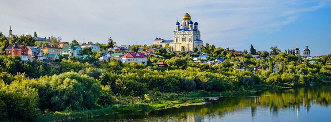 Авиабилеты Бургас — Липецк, купить билеты на самолет туда и обратно, цены и расписание рейсов