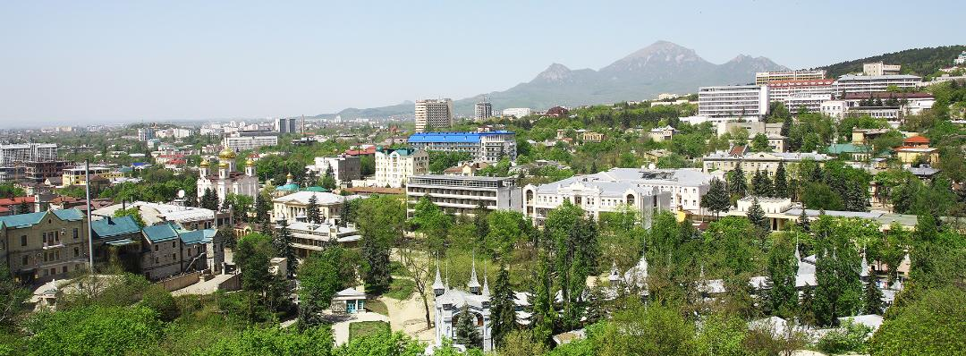 Авиабилеты Сургут — Минеральные Воды, купить билеты на самолет туда и обратно, цены и расписание рейсов