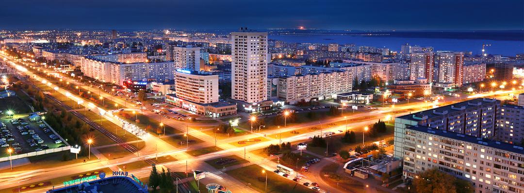 Авиабилеты Краснодар — Нижнекамск (Набережные Челны), купить билеты на самолет туда и обратно, цены и расписание рейсов