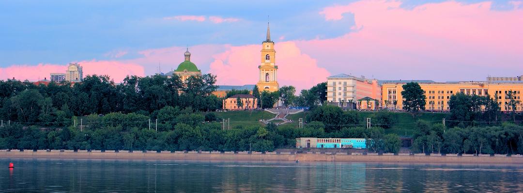 Авиабилеты Новосибирск — Пермь, купить билеты на самолет туда и обратно, цены и расписание рейсов