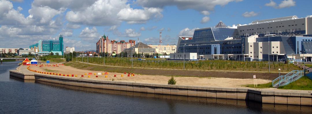 Авиабилеты Симферополь — Сургут, купить билеты на самолет туда и обратно, цены и расписание рейсов
