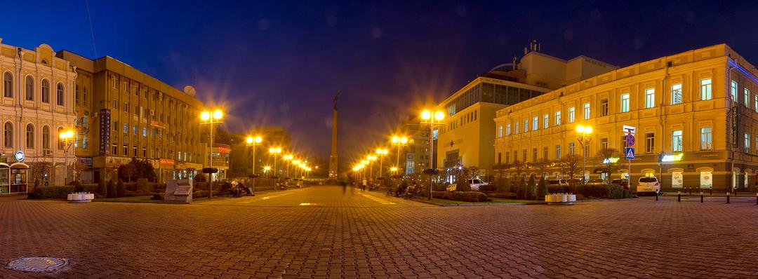 Авиабилеты Бургас — Ставрополь, купить билеты на самолет туда и обратно, цены и расписание рейсов