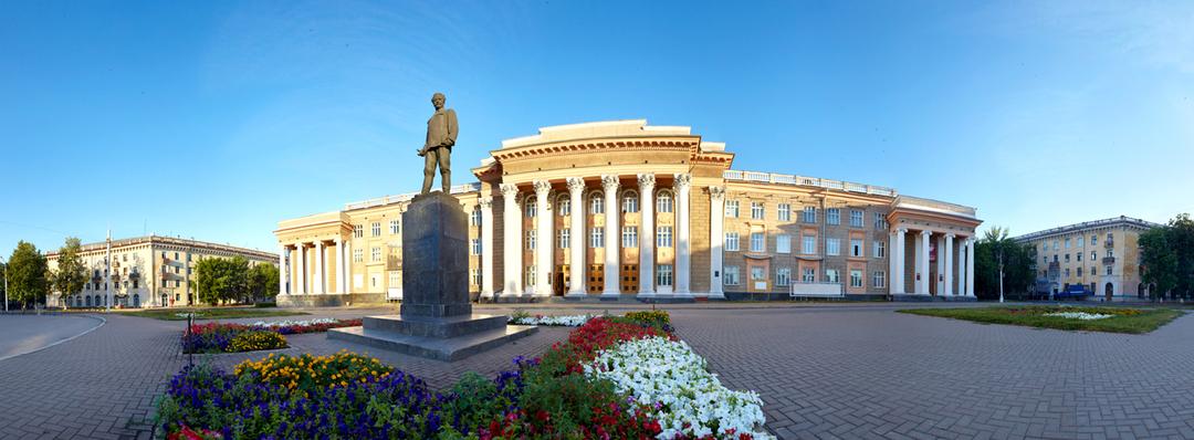 Авиабилеты Анапа — Уфа, купить билеты на самолет туда и обратно, цены и расписание рейсов