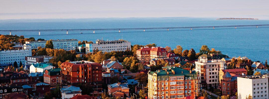 Авиабилеты Сургут — Ульяновск, купить билеты на самолет туда и обратно, цены и расписание рейсов