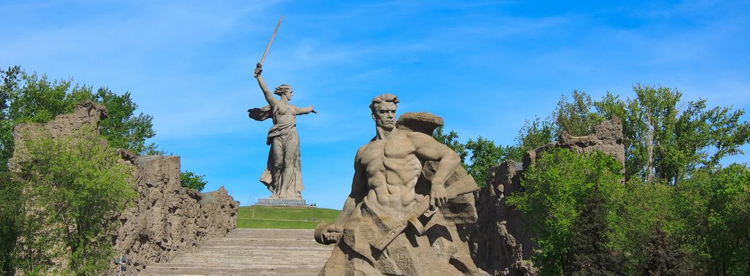 Авиабилеты Челябинск — Волгоград, купить билеты на самолет туда и обратно, цены и расписание рейсов