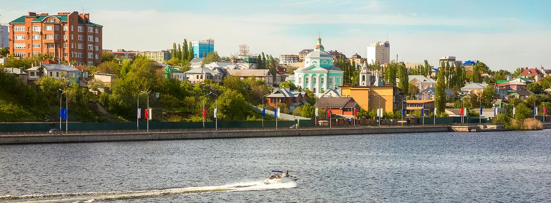 Авиабилеты Ереван — Воронеж, купить билеты на самолет туда и обратно, цены и расписание рейсов