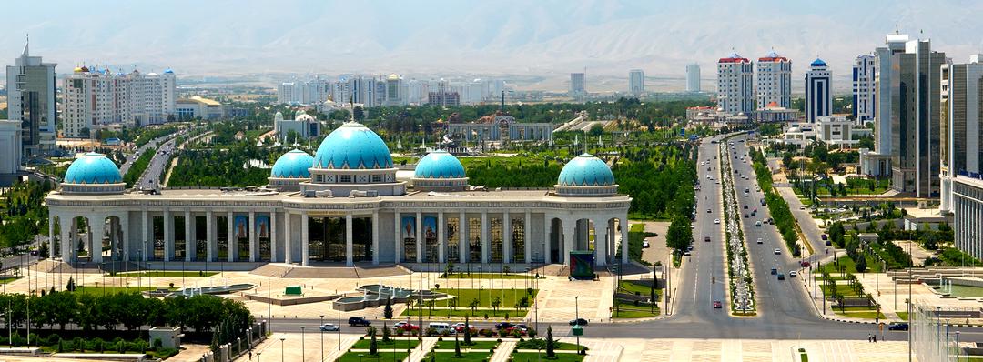 Авиабилеты Moscow — Ashgabat, купить билеты на самолет туда и обратно