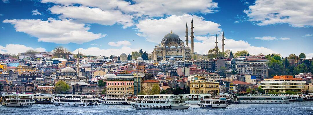 Авиабилеты Moscow — Izmir, купить билеты на самолет туда и обратно